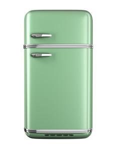 clean, clean your refrigerator, food, fridge, refrigerator, sponge, water
