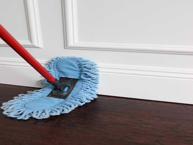 Austin Area Home And Office Cleaning We Only Use Cleaning Products