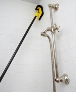 clean, dust, dusting, floors, sweep, sweeping, vacuum, vacuuming